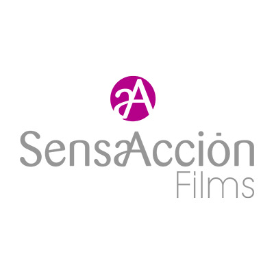 SENSAACCION logo
